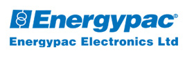 Energypac Engineering Limited
