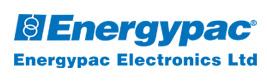 Energypac Engineering Limited
