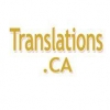 Translations.CA