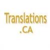 Translations.CA