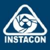 Instacon Engineers & Equipments