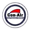 Con Air Equipments Pvt. Ltd.