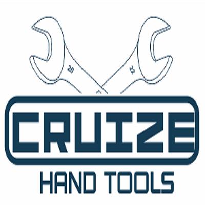 Cruize-Exports