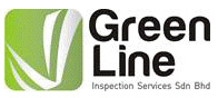 Green Line Inspection Services