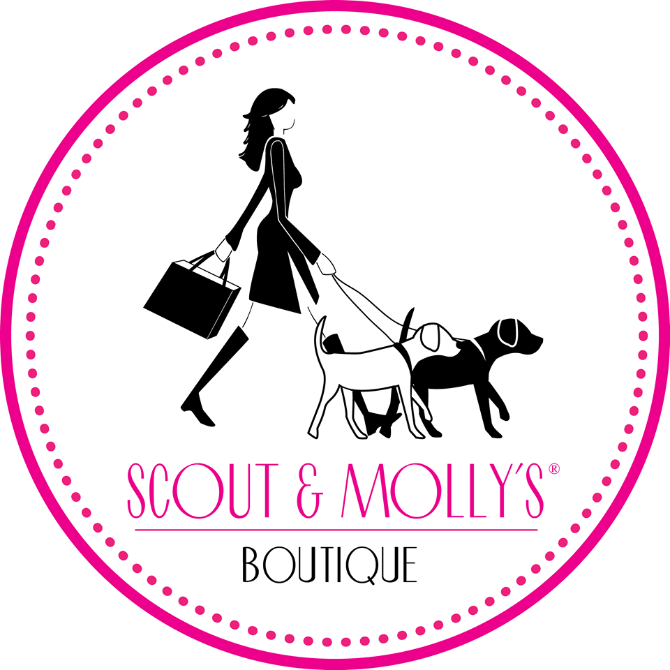 Scout and Molly's