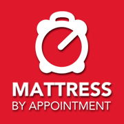 Mattress By Appointment
