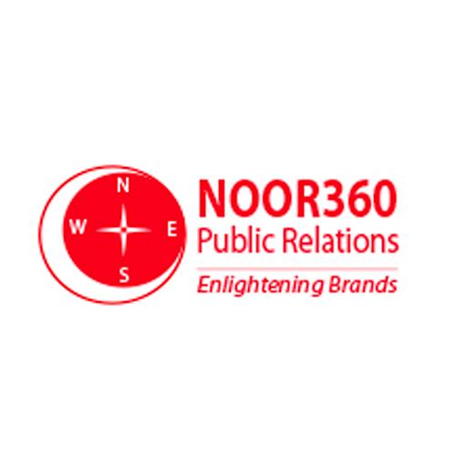 Noor360 Public Relations