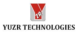 YUZR International Technologies