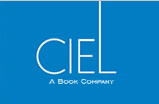 CIEL Book Distribution