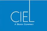 CIEL Book Distribution